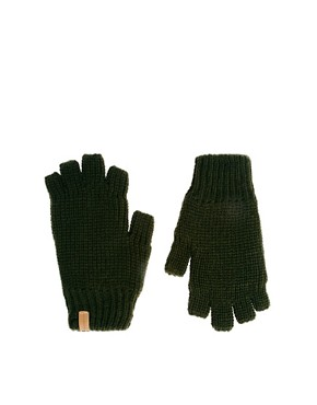 Image 1 ofSelected Fingerless Gloves