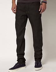 Diesel Jeans Larkee Straight 800W