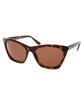 Image 1 ofCheap Monday Cryokinesis Sunglasses