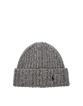 Image 4 ofPolo Ralph Lauren Beanie