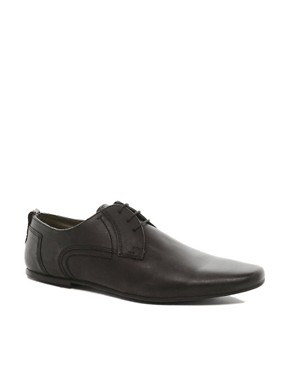 Image 1 ofRiver Island Smart Shoes