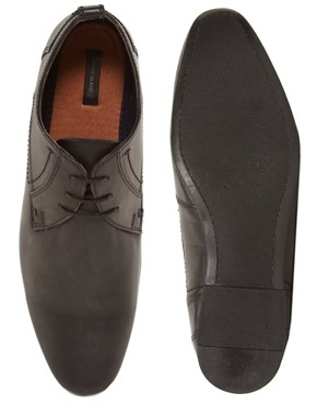 Image 3 ofRiver Island Smart Shoes