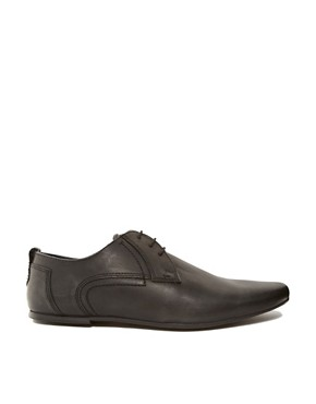 Image 4 ofRiver Island Smart Shoes