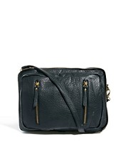 Pieces Maija Shop Shoulder Bag