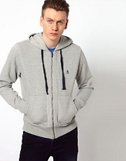 Original Penguin Hoody