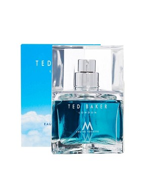 Ted Baker 30Ml ETD Spray