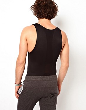 Image 2 of Spanx Zoned Performance Vest
