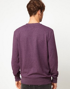 Image 2 ofRiver Island Sweat