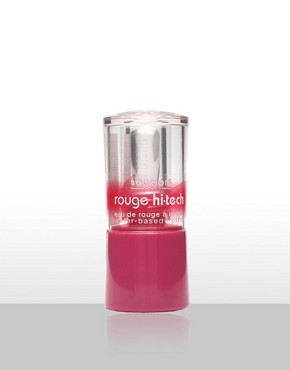 Image 2 of Bourjois Rouge High-Tech Liptint