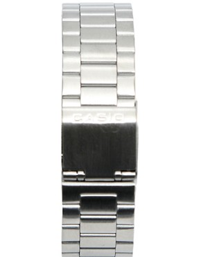 Image 4 ofCasio A168WA-1YES Digital Bracelet Watch