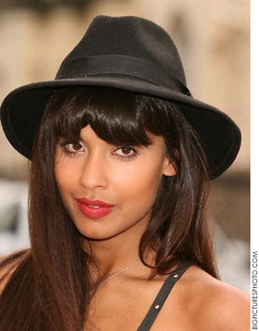 Image 3 ofASOS Wide Brim Fedora