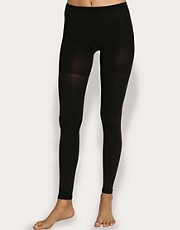 Spanx Tight End Body-Shaping Convertible Leggings