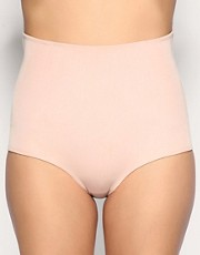 Yummie Tummie Firm Control Briefs