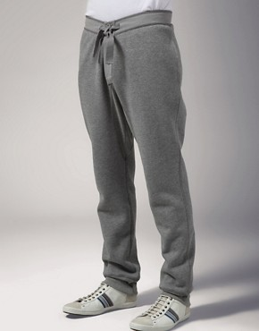 Image 1 of Three Over One Henry Track Pant