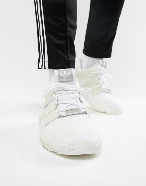 B37454 Trainers In Originals White adidas Prophere q4nRZx4Y