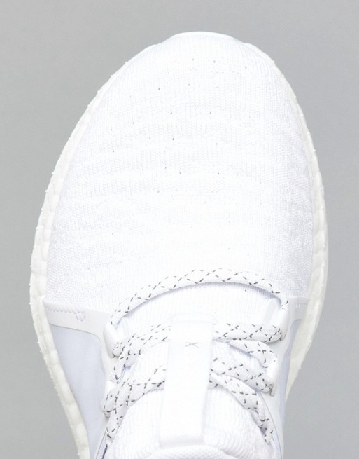 All PureBOOST In adidas White X qFYtwz