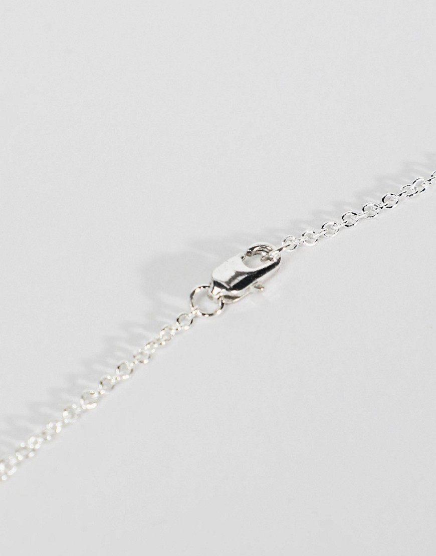 Aetherston Fine Chain Necklace by Aetherston