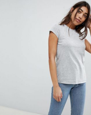 Image 1 of ASOS DESIGN Ultimate Crew Neck T-Shirt