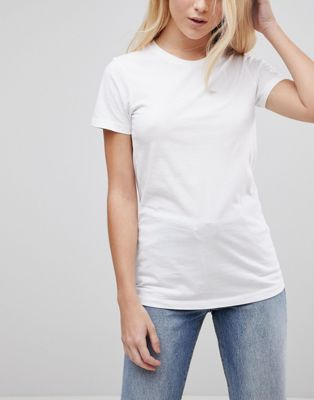 ASOS | ASOS DESIGN Ultimate Crew Neck T-Shirt