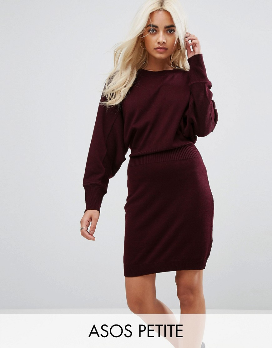 ASOS PAY DAY PICKS VIPXO