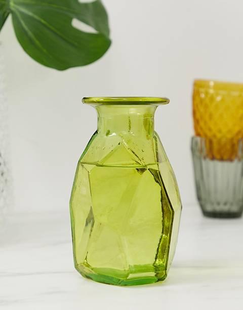 ASOS SUPPLY recycled origami water jug