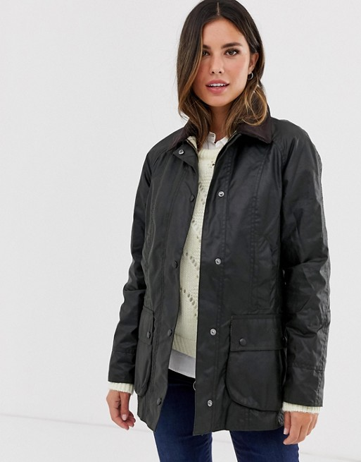 Barbour Jacket Wax Jacket Beadnell Barbour Wax Wax Jacket Barbour Beadnell Beadnell Beadnell Wax Barbour Jacket Barbour z5UTwqT1