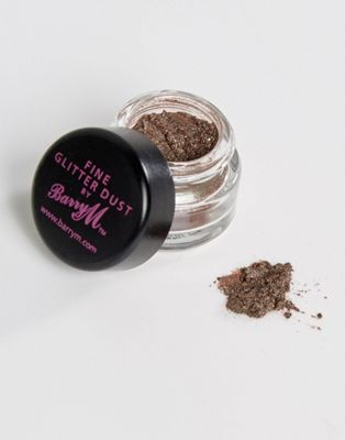 Image 1 of Barry M Fine Glitter Dust