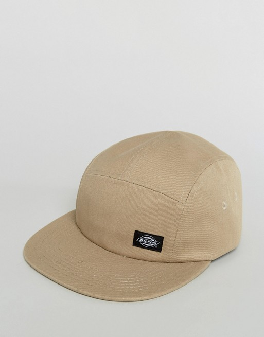 cap baseball in Dickies Premont stone 5 Dickies panel xRppvw7q