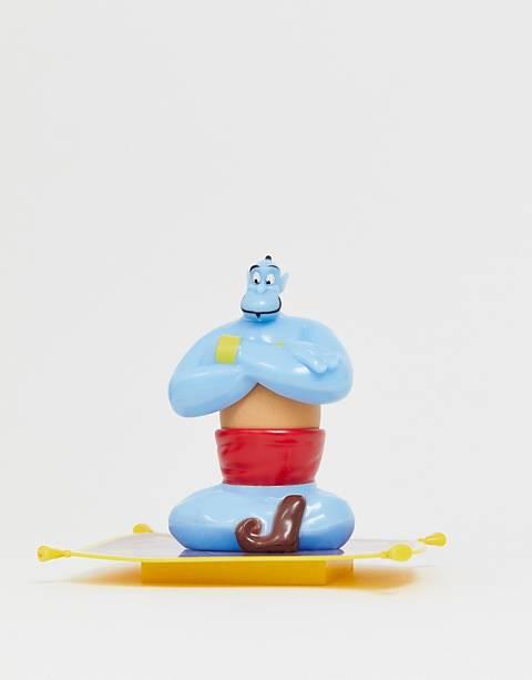 Disney genie egg cup