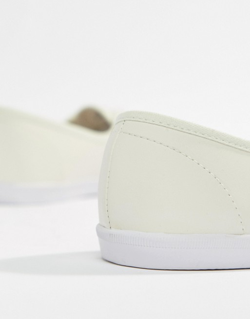 Fred Perry | Fred Perry Ledersneaker – Aubrey – Ledersneaker Perry e7676c