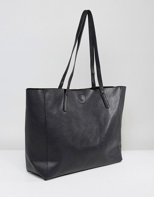 GlamorousTote Bag GlamorousTote Bag GlamorousTote Bag GlamorousTote Bag Bag GlamorousTote WEHD92IY