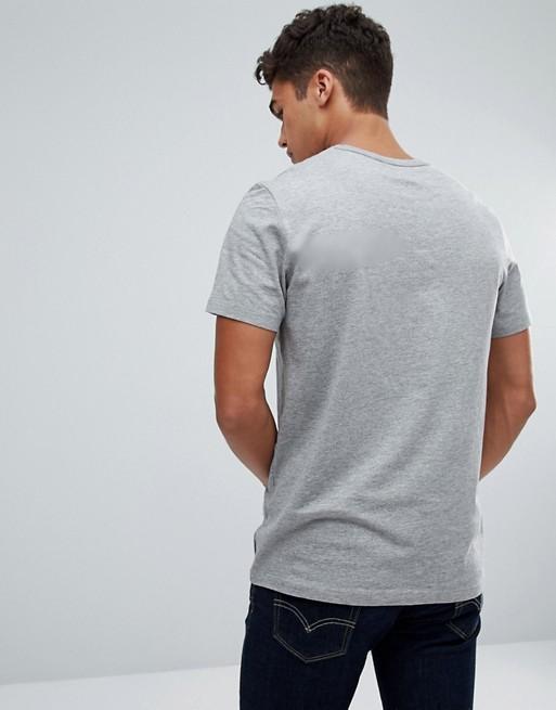 Jack & Jones Core - T-shirt à imprimé