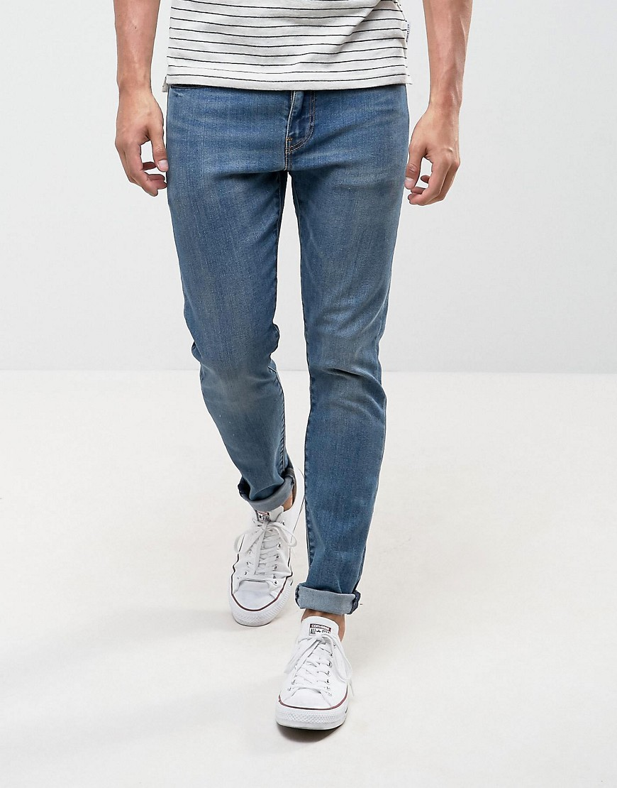 With fast UK delivery, Jean Store offer the very best brands including Wrangler, Lee and Levi's jeans. We stock both mens jeans & womens jeans and all of our jeans are available at low prices. Shop now! Discount denim - Levi's jeans, Wrangler jeans, Edwin Jeans, Lee Jeans & Nudie Jeans.