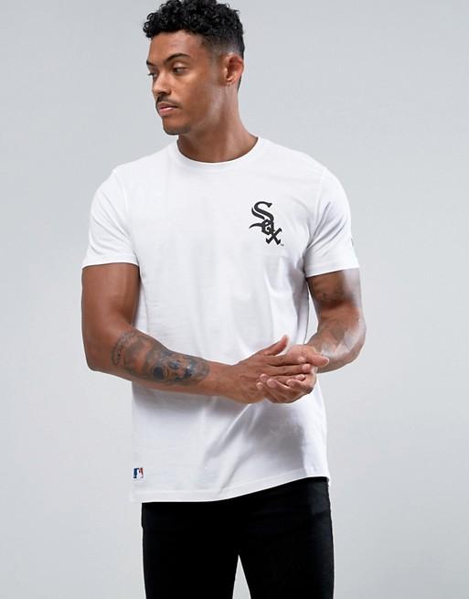 New Era - Chicago White Sox - T-shirt