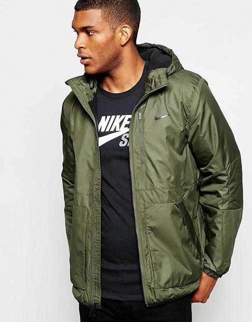 Nike Nike Alliance Jacket CP1477