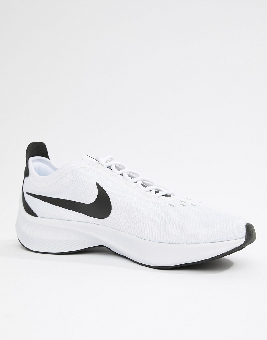 Nike Fast Exp Racer Trainers