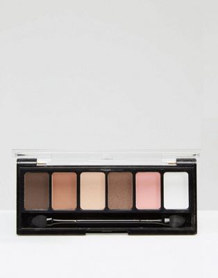Image 1 of NYX Professional Make-Up - The Adorable Shadow Palette