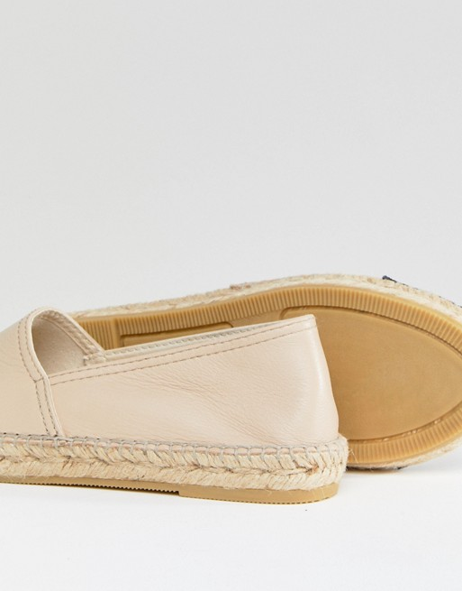 Leather Lucky Office Office Leather Espadrilles Espadrilles Leather Office Office Office Lucky Lucky Office AArYH
