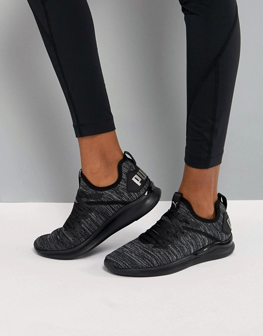 puma ignite flash damen