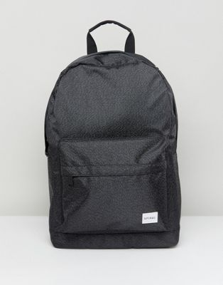 Image 1 of Spiral Nightrunner Backpack