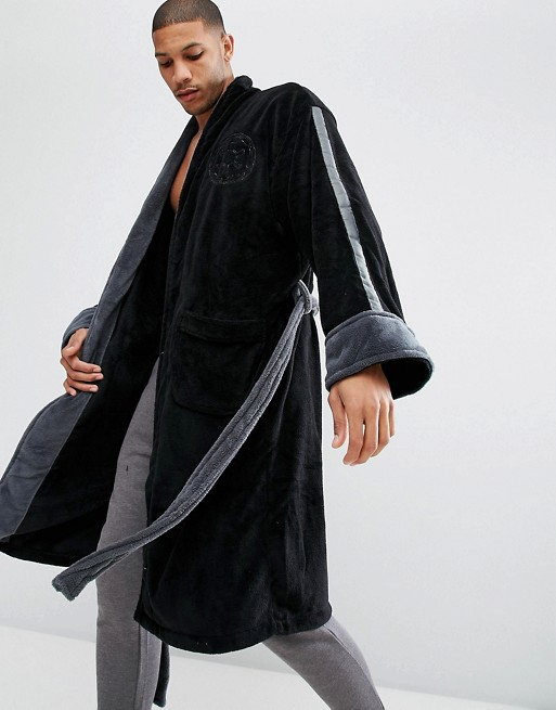 Awesome Star Wars Dressing Gown Men Ensign - Wedding Dresses From ...