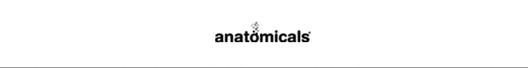 Anatomicals - Anatomical Beauty - Anatomical Skin care - Body and Face Skin Care - ASOS.com