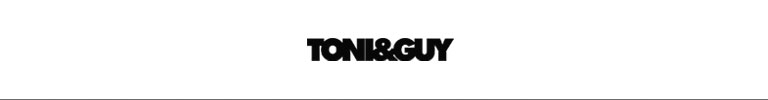 Toni &amp; Guy - Toni &amp; Guy Hair Products - Hair Styling - Straighteners - ASOS.com