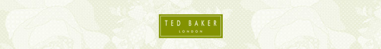 Ted Baker | Shop Ted Baker for dresses, jewellery, accessories and shoes | ASOS 