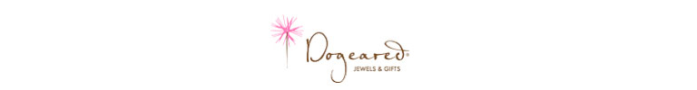 Dogeared - Dogeared Accessories - Dogeared Jewelry - Women&#39;s Accessories - ASOS.com