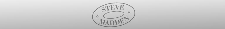 Steve Madden | Shop Steve Madden for heels, shoes and boots | ASOS
