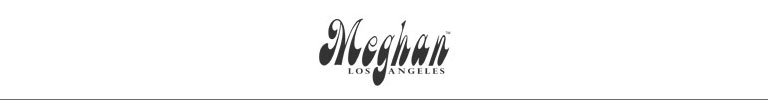 Meghan Fabulous - Meghan Fabulous Outlet - Meghan Fabulous Clothing - Women&#39;s Clothing - ASOS.com