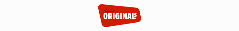 Clarks Shoes | Clarks Boots | Clarks Originals at ASOS Men