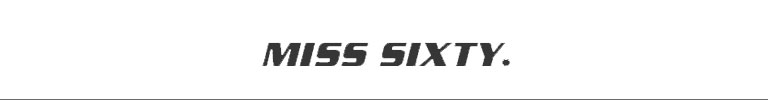 Miss Sixty - Miss Sixty Outlet - Miss Sixty Clothing - Women&#39;s Clothing - ASOS.com