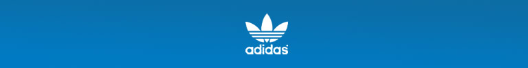 Men&#39;s Adidas Originals | Adidas Originals trainers, hoodies and clothing | ASOS